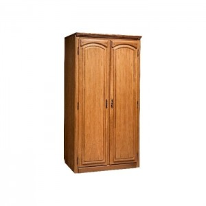 "Шкаф для одежды ""Элбург"" БМ-1441"