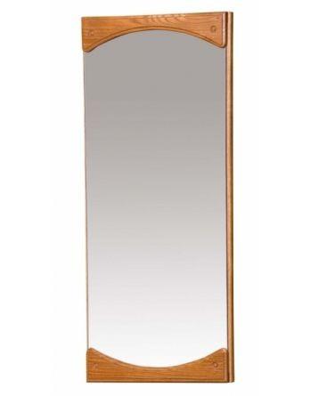 купить зеркало элбург бм 1463 в волгограде 382000р