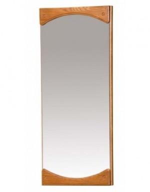 "Зеркало ""Элбург"" БМ-1463 (распродажа)"
