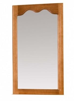 """Зеркало """"Эрфурт"""" Б-1136"""