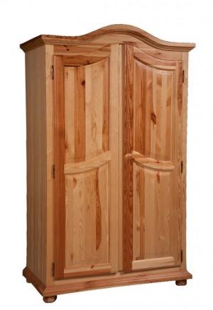 """Шкаф для одежды """"Лотос"""" БМ-1091"""