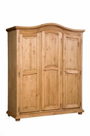 """Шкаф для одежды """"Лотос"""" БМ-1092"""