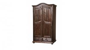 """Шкаф для одежды """"Лотос"""" БМ-2190"""