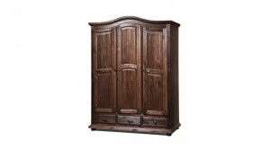 """Шкаф для одежды """"Лотос"""" БМ-2191"""