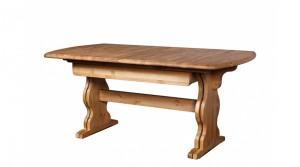 Стол обеденный TAB MA БМ-1857