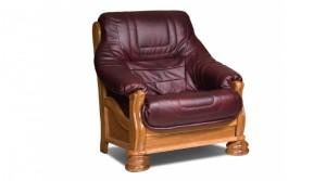 "Кресло ""Цезарь"" БМ-1169-00"