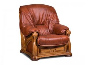 "Кресло ""Симон"" БМ-1370-00"