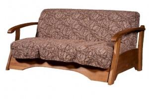 "Диван-кровать ""Артур"" БМ-1653"