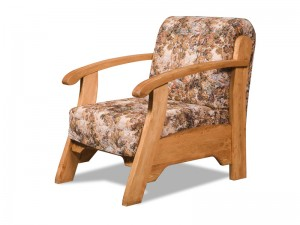 "Кресло ""Артур"" БМ-1654"