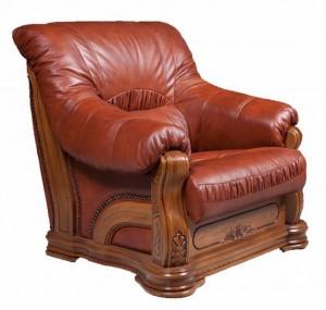 """Кресло """"Айвенго"""" БМ-1760-00"""