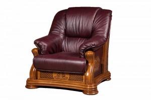 """Кресло """"Ричард"""" БМ-1763-00"""