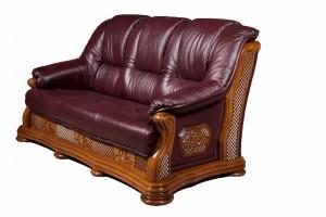 "Диван-кровать ""Ричард"" БМ-1764-00"