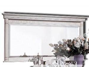 "Зеркало ""Паола"" БМ-2110 (распродажа)"