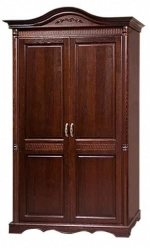 """Шкаф для одежды """"Паола"""" БМ-2169"""