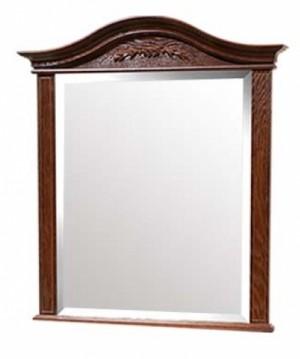 """Зеркало """"Паола"""" БМ-2163"""