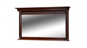 """Зеркало """"Паола"""" БМ-2111"""