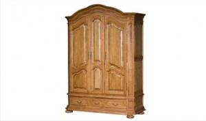 """Шкаф для одежды """"Босфор"""" ГМ 6213"""