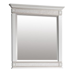 "Зеркало навесное ""Бристоль"" ГМ 6492"