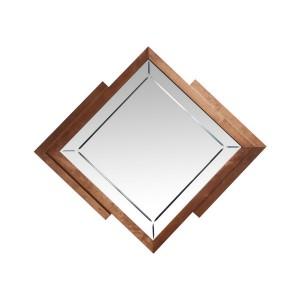 "Зеркало ""Дельта"" ГМ 1477"