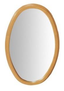 """Зеркало """"Купава"""" ГМ 1116"""