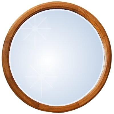 зеркало купава гм 1117 купить мебель трон волгоград
