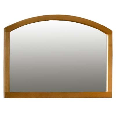 купить зеркало купава гм 8407 в волгограде 288000р