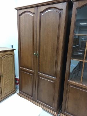 """Шкаф для одежды """"Купава"""" ГМ 1368 (распродажа)"""