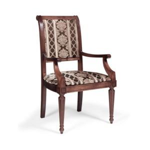 "Кресло рабочее ""Леванти"" ГМ 3058"