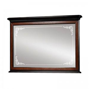 "Зеркало ""Лолита-1"" ГМ 8807"