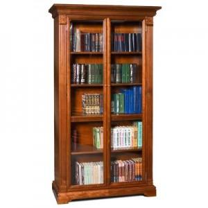 "Шкаф для книг ""Престиж"" ГМ 5939"
