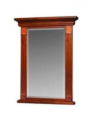 """Зеркало """"Престиж"""" ГМ 5991-12"""