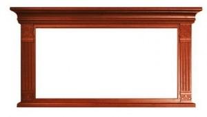 """Зеркало """"Престиж"""" ГМ 5991-11"""