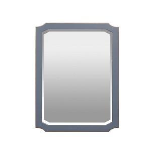 "Зеркало навесное ""Тельма"" ГМ 6592"