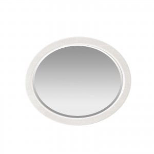 "Зеркало навесное ""Тельма"" ГМ 6591"