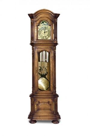 """Корпус для часов """"Версаль"""" ГМ 5695"""
