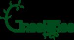 ГринТри (GreenTree)