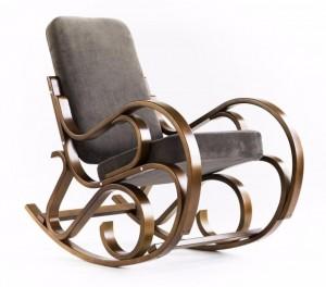 "Кресло-качалка ""Луиза"""