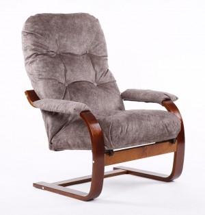 """Кресло """"Онега-2"""""""