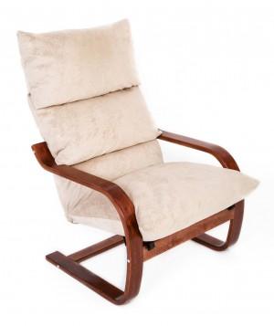 """Кресло """"Онега-1"""""""