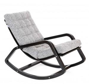 """Кресло-качалка """"Онтарио"""""""