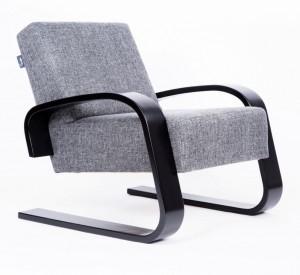 """Кресло """"Рица"""""""