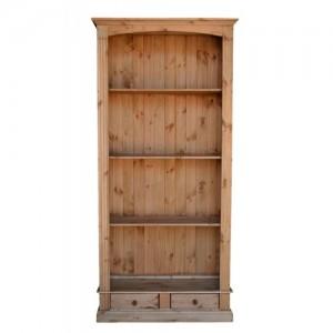 """Шкаф для книг """"ELBIB 2T"""""""