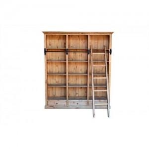 """Шкаф для книг """"ELBIB 3Т"""""""