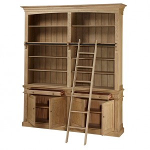 "Шкаф для книг ""ELBIB 4P"""