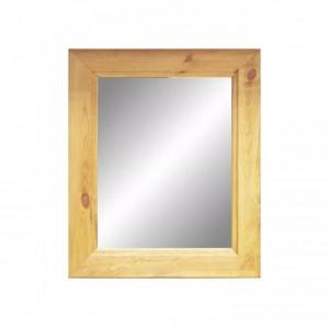 """Зеркало навесное """"MIRMEX"""" 50*60, 60*70, 70*95"""