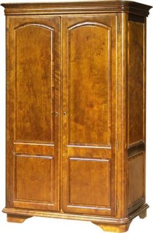 "Шкаф для одежды ""Провинция"" П02Б"