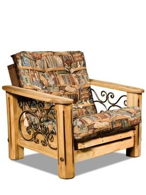"""Кресло-кровать """"Викинг 02"""""""