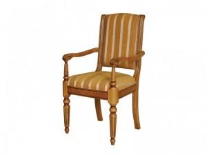 "Кресло ""Давиль"" ММ-126-25"