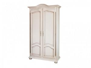 "Шкаф для одежды 1240 ""Давиль"" ММ-126-49"
