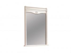 "Зеркало ""Лика"" ММ-137-05"